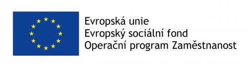Logo-OPZ.jpg